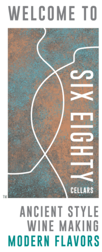 six-eigthy2